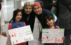 طلب اللجوء الى كندا وأهم الإجراءات والمتطلبات لتقديم الطلب حضوريا أو عبر الانترنت