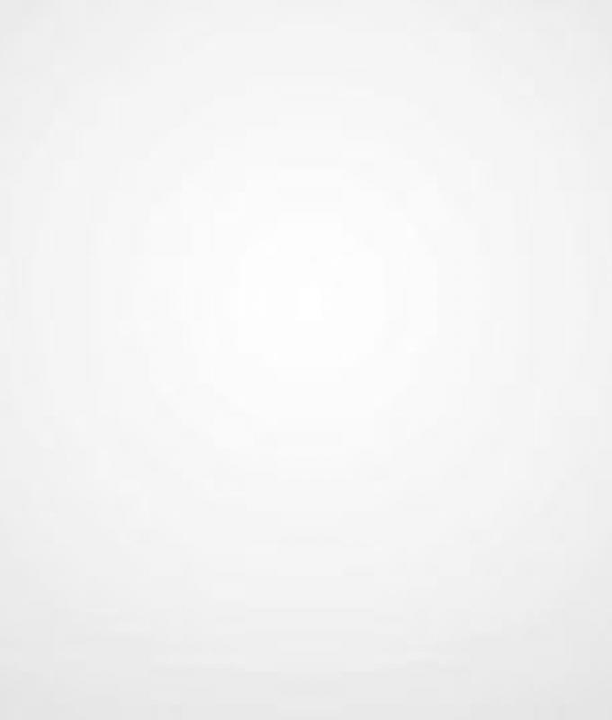 عرب 48 في معادلة الانتخابات الإسرائيلية