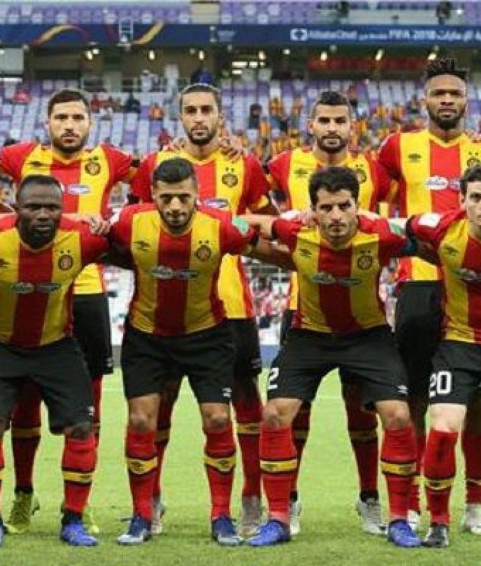 الترجي يتحدى: سنلعب السوبر الإفريقي أمام الزمالك في قطر