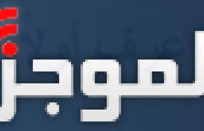 «مرتضى منصور» لـ«عمرو الجنايني» : مباراة القمة هتتعاد غصب عنك