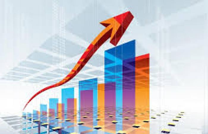 متابعة: في ظل كورونا.. ارتفاع ملحوظ في عدد الخدمات المالية عبر المحمول