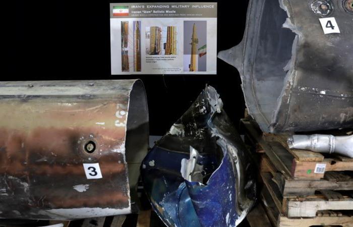 متابعات: خيارات الرد المتاحة أمام الولايات المتحدة وإسرائيل إذا نشرت إيران صواريخ في العراق