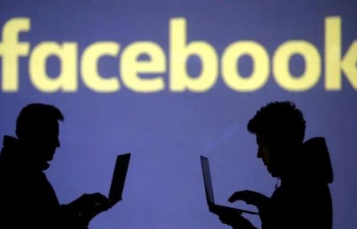 كندا : فيسبوك تشدّد الرقابة على الدعاية الانتخابية