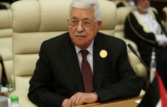 """قراءة في """"صفقة القرن"""" والرفض الفلسطيني لها والانقسام العربي بشأنها"""