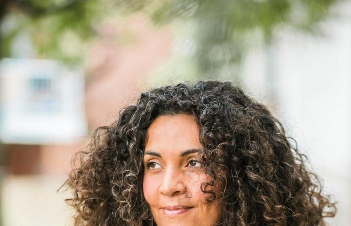 الروائيّة يارا الغضبان: أرييل شارون بعيون أربع نساء
