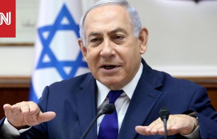 متابعة: نتنياهو يرحب بمواقف خارجية الإمارات والبحرين: إيران تهدد المنطقة بأكملها