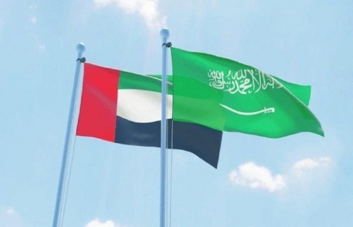 انطلاق ثالث طائرة من الجسر الجوي الكويتي إلى السودان