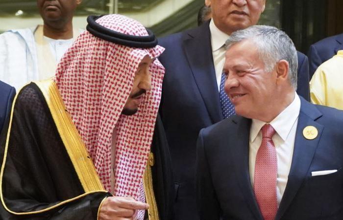 متابعات: الدبلوماسية الأردنية والحبال الخليجية المشدودة