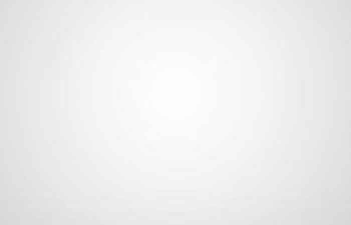 الولايات المتحدة: مستعدون للتحرك إذا شنت إيران هجوما جديدا على السعودية