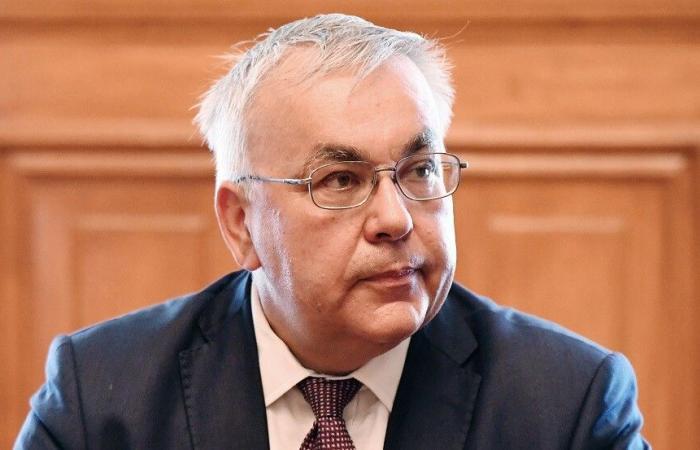 """كازاخستان تؤكد استعدادها لاستضافة اجتماع بصيغة """"أستانا"""" هذا الشهر"""
