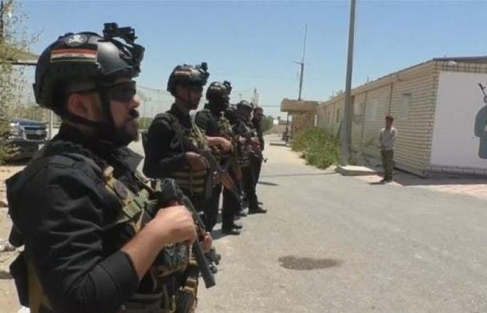ضرب الحشد.. دعوة عراقية لتقديم شكوى أممية ضد إسرائيل