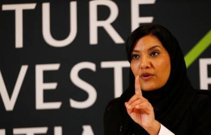 لأول مرة.. السعودية تهنئ اليهود الأمريكيين برأس السنة العبرية