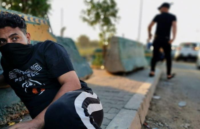 متابعات: العراق يقاوم النفوذ الإيراني