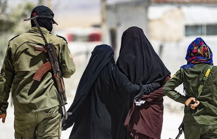 متابعات: البغدادي على خطى بن لادن والظواهري