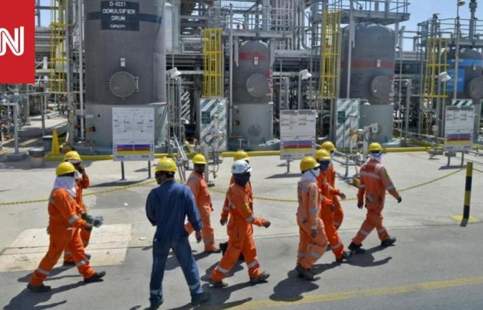 متابعة: محللون: السعودية ستبيع 2٪ فقط من أرامكو.. وسيبقى أكبر اكتتاب في العالم