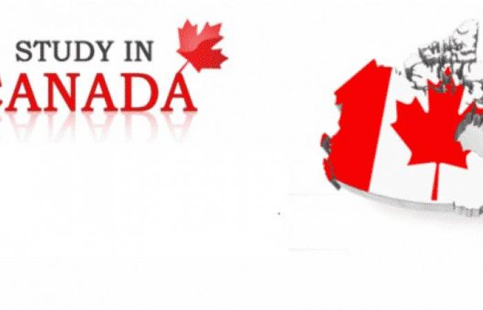 هل تريد منحة دراسية لتمويل دراستك في كندا؟