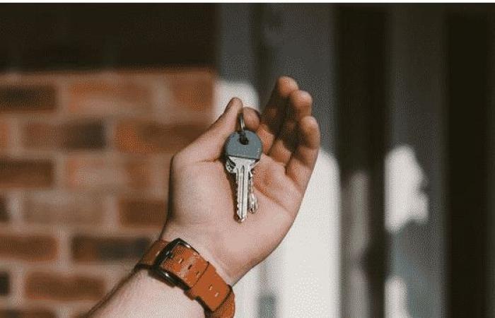 نصائح هامة للراغبين بشراء منزل في ميسيساجا