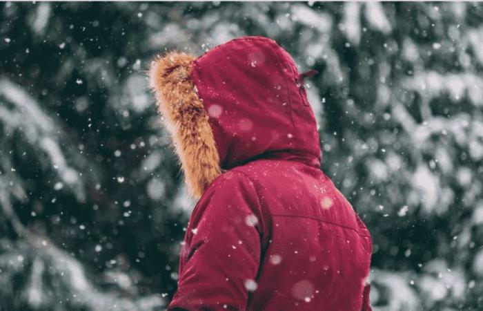 بسبب موجة الرياح القوية سيكون هذا الشهر كابوسا لسكان كندا