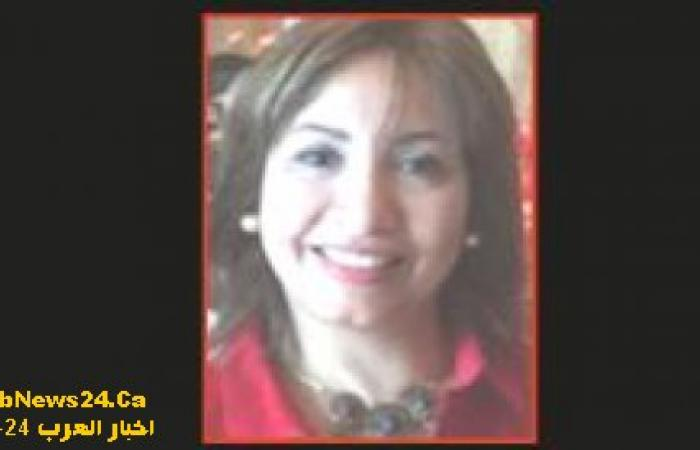 مشاعر .../ بقلم: مها العشيري- تورنتو