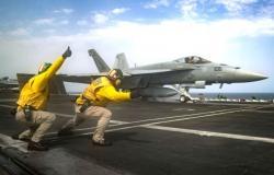 متابعات: شائعات حول الحرب: الرد على الضغط الإيراني في الخليج