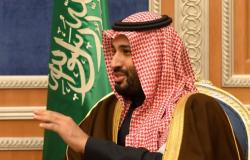 متابعات: السعودية وتحديات 'إعادة ترميم' دورها الإقليمي