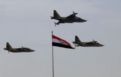 متابعات: معضلة الدفاع الجوي في العراق: خيارات للسياسة الأميركية