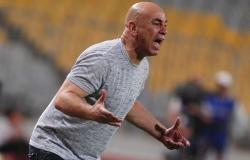 «تهديد بالإستقالة من الإتحاد» .. أزمة تضرب الجبلاية إعتراضاً على تولي «حسام حسن» منتخب مصر