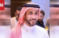 """متابعة: """"170 مليون ريال غير مدققة"""" بنادي الهلال السعودي خلال رئاسة الجابر.. هيئة الرياضة تُعقب"""