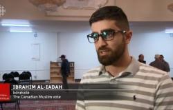 مبادرة لحثّ الجالية المسلمة في كندا على التصويت