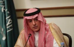 قطر: نرفض سياسة الإملاءات والتدخل وحصارنا انتهاك للقانون الدولي