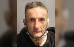 الشرطة تبحث عن رجل رش امرأة بالفلفل وخنقها داخل شقتها بتورنتو