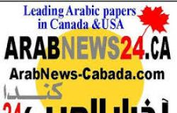 Eye in the sky: Alberta startup touts drones as wildfire fighting game changer
